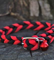 Ogrlice/ narukvice