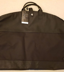 Torba za odijelo, novo s etiketom