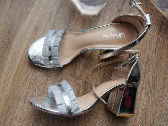 Mass cipele nove