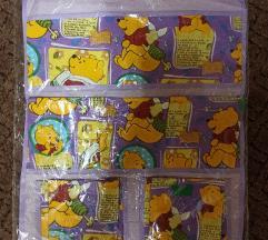 Novi Winnie Pooh