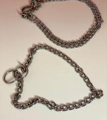 Ogrlica + davilica