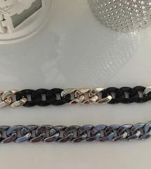 Nove ogrlice