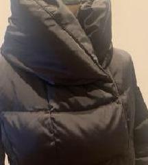 Massimo Dutti pernata jakna