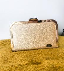 torbica za nošenje u ruci