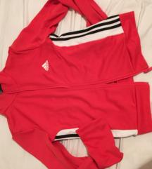 Adidas original ( gornji dio)