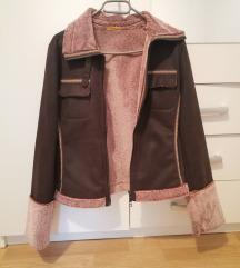 Stefanel jaknica
