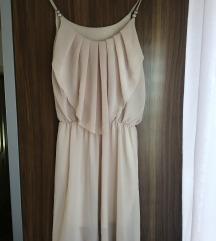 Lagana haljina M