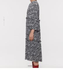 Zara haljina novo