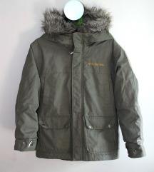Columbia zimska/skijaška jakna