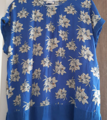 Malene Birger tunika/bluza