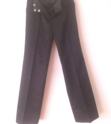 Comma' dizajnerske hlače 36