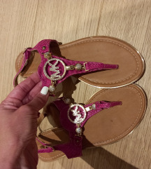 Michael Kors sandalice