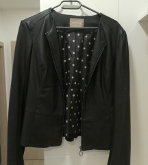 Orsay kožna jaknica