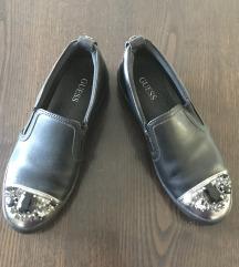 GUESS cipele 39