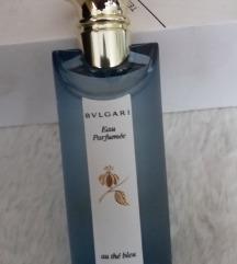 Bvlgari-Au the bleu