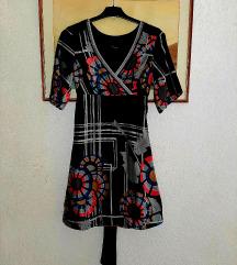 Vero Moda haljina, veličina S