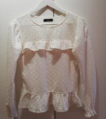 Reserved majica/košulja/bluza