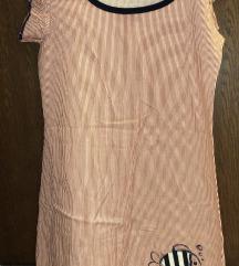 NOVA haljina/ cijena s pt