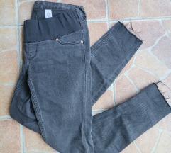 Trudnicke hlače