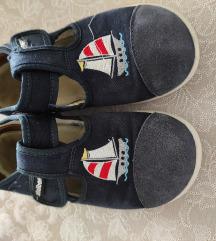 Ciciban papuce