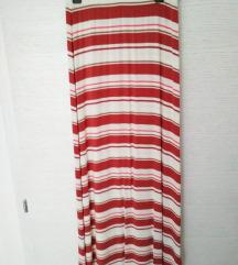 Suknja Only