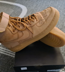 Tenisice Nike Air force 1