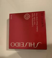 Shiseido paleta sjenila