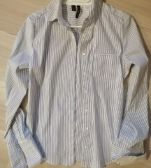 mango košulja, S