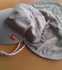 Indiana Jones dječja kapa s SPF faktorom 50+