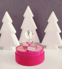 Aquolina Pink sugar parfemski ekstrakt
