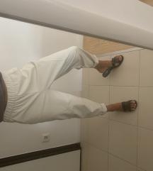 %Zara kožne hlače