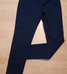 Traper hlače uske