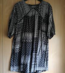 Etno haljina