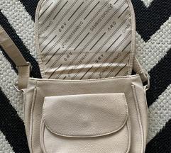 GMV torbica