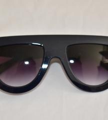 Tamnoplave naočale (inspired by Celine)