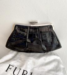 Furla original clutch torbica - kao nova