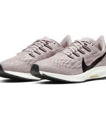 Nike patike za trcanje