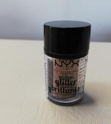 Nyx glitter GLI08