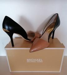 Cipele MICHAEL KORS 💙 ORIGINAL