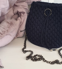 Ruksak torba/ bucket bag