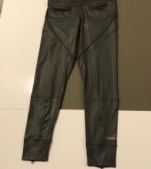 REZ. Original Stella Mccartney Adidas tajice