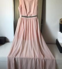 Svečana haljina   PLACENA 500 kn••SNIZENA••