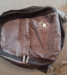Converse ruksak