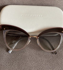 Sunčane naočale Marc Jacobs
