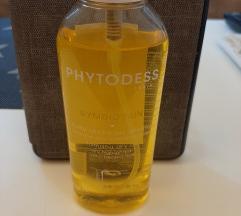 Phytodess suho ulje za kosu