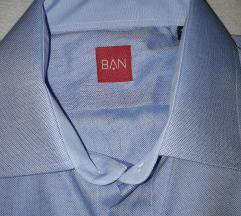 Ban muška košulja