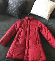 Playlife pernata jakna