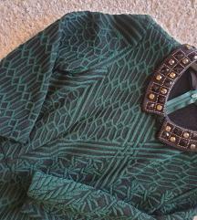 Max&Co haljina (pocetna 1500kn)