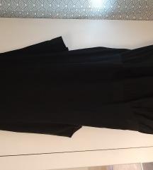 Crna haljina ML