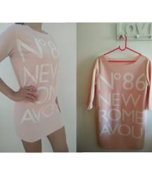 NOVA haljinica, 40kn, SNIZENA!